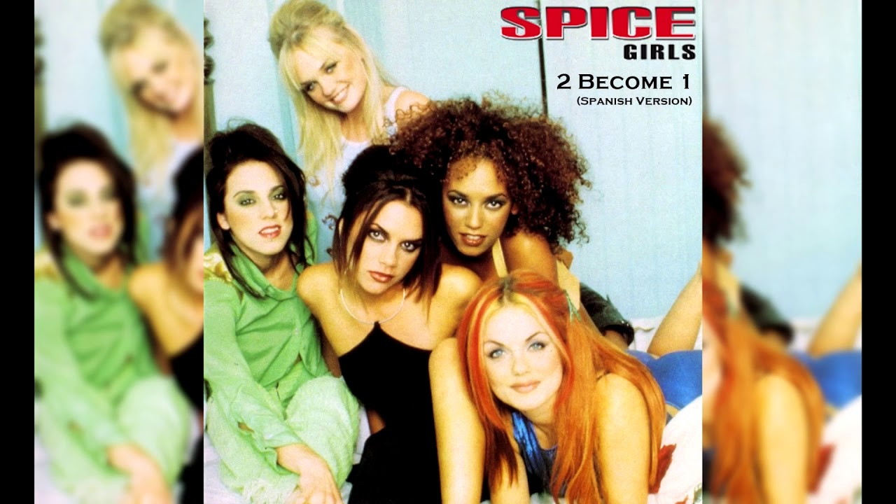 spice girls Spice girls's albums: listen to albums by spice girls on myspace, stream free online music by spice girls.
