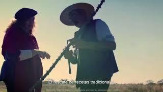 """Desde el """"corazón del Iberá"""", Patricia es la ganadora de importante certamen gastronómico"""
