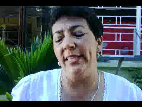 TGS TEORIA DE COLAS