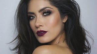 """GRWM"" On My Birthday 