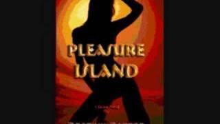 Pleasure Island Trailer