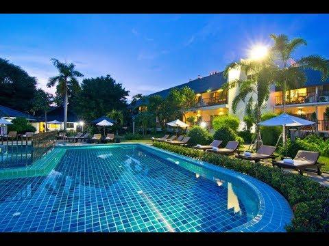thailand,-pattaya.-sunshine-garden-resort-3*