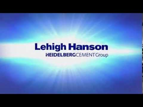 USA | HeidelbergCement Group