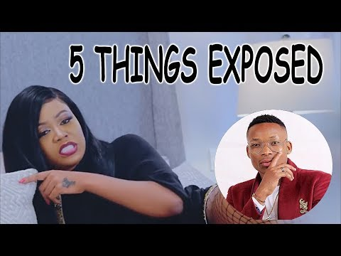 """5-crazy-things-vera-sidika-exposed-about-otile-brown-in-her-new-song-""""nalia""""-