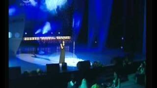 Sirusho - Havatum em (Live - Armenian National Final 2010)