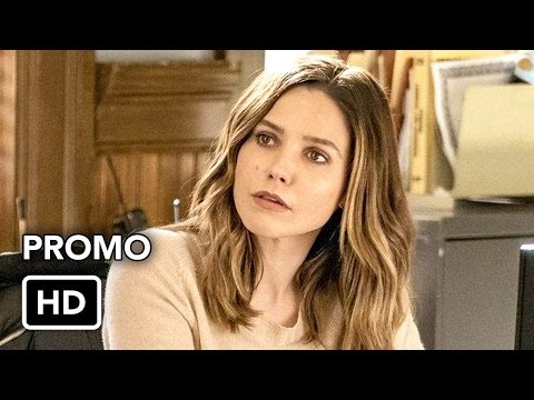 Chicago PD: 4x18 Little Bit of Light - promo #01