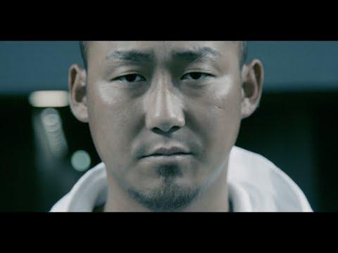 ビーグルクルー - 「My BROTHER」MUSIC VIDEO (Short ver.)