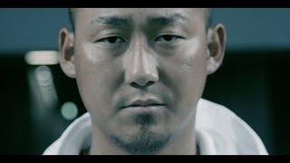 ビーグルクルー - My BROTHER