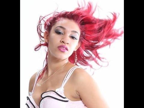 Gabriel Bello Beauty Live