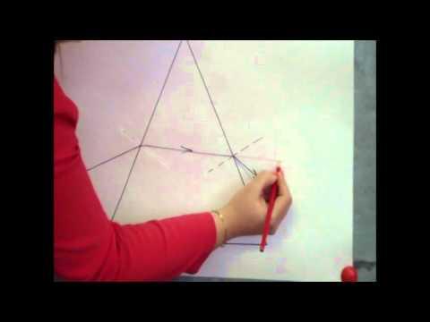 Открытый урок по физике на тему Дисперсия