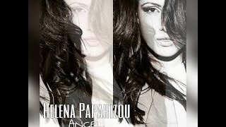 Helena Paparizou - Angel (Greeklish Version)