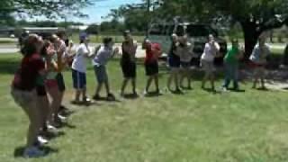 awc video 6 2008
