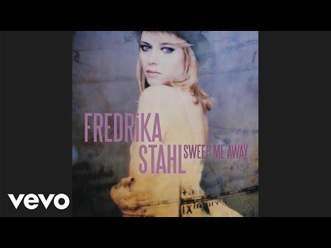 fredrika-stahl---fast-moving-train-(audio)