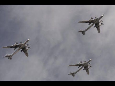 Russian jets threaten US military AGAIN! Massive Earthquakes! Israel Peace Agreement