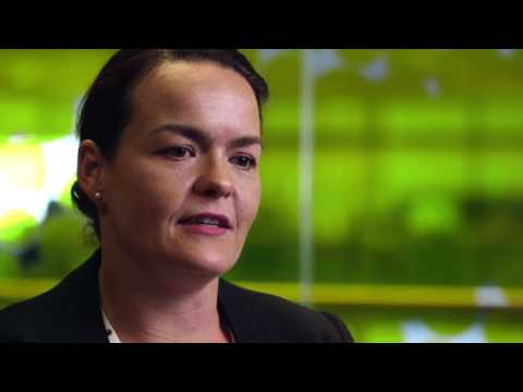 The MBA Experience at UniSA