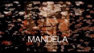 For Nelson Mandela: Asimbonanga (We Have Not Seen Him) - Johnny Clegg Live
