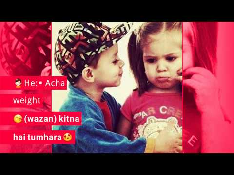 Gf Bf Romantic Fight|| Whatsapp Status Video|| Status Khazana 👑