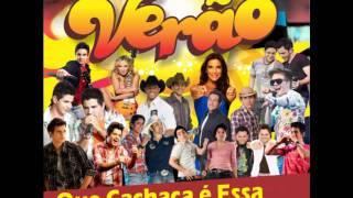 Carnaval Sertanejo Eletrico 2012