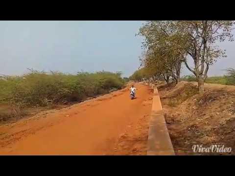 Thaattiyare Thaattiyare editing song  KCU.....