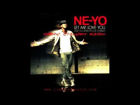 Download (Ne-yo) Let Me Love You Remix