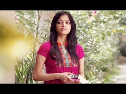Bhadram Movie || Ye Sarigamalo Song || Ashok Selvan || Janani Iyer