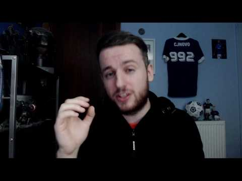 RANGERS TO SIGN DARREN BENT?! 3 PLAYERS RETURN FROM INJURY & HARTSON TAKES DIG AT MCGREGOR!