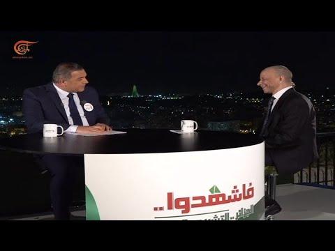 الجزائرية... التشريعية 2021 | من الحراك الشعبي إلى فجر التغيير... هل يقول الشعب كلمته؟ | 2021-06-11  - 23:55-2021 / 6 / 11