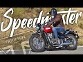 Triumph Bonneville Speedmaster 2018 | Prueba A Fondo
