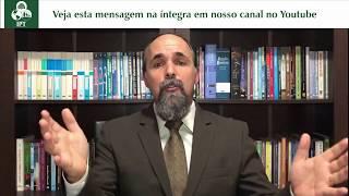 Clipe: Mateus 5.1-2 - IPT
