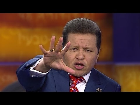 Need a Miracle? Watch This Anointed Video with Guillermo Maldonado! | Sid Roth's It's Supernatural!