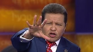 Need a Miracle? Watch This Anointed Video with Guillermo Maldonado! | Sid Roth