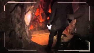 Day of the Mummy (2014) Trailer - Danny Glover, William McNamara