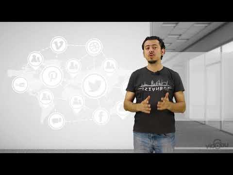 8 Adımda Sosyal Medya Pazarlama Stratejisi Oluşturmak