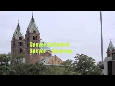 Speyer Tours