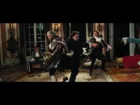 Таймлесс 2: Сапфировая книга (2014) смотреть онлайн фильм