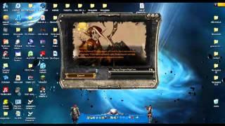 download e instalação de dungeon siege 2