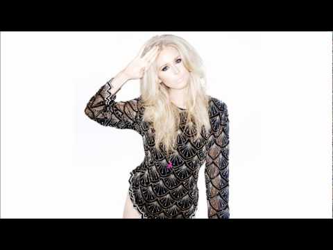 Diana Vickers  Youll Never Get To Heaven