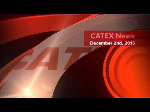 catex-news-december-2,-2015:-chennai,-india-hit-by-worst-flooding-in-100-years;-and-more..