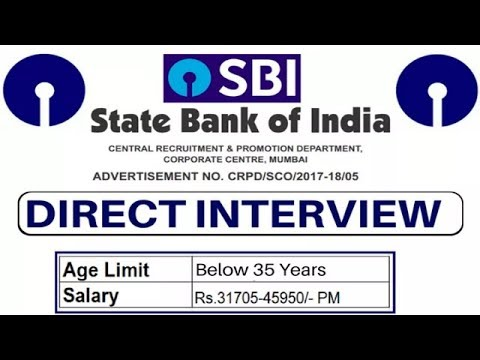 state bank of india jobs in bangladesh
