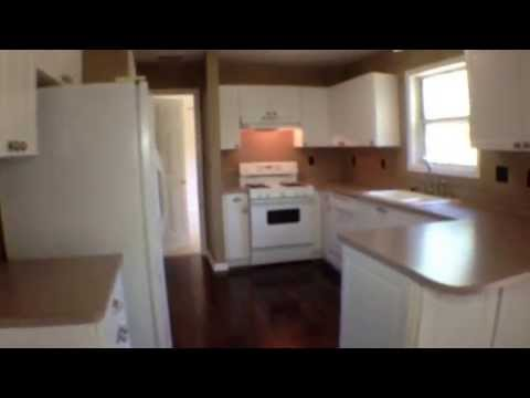 4 bedroom 3 bath house for rent 4 bedroom 3 bath home for rent in woodstock 21003