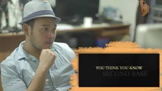 | Reaction Handjob Cabin Trailer | หนอนหนังระบาย |