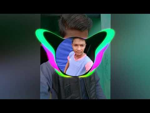 Bahu kale ki remix song D J Kawal Singh