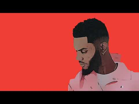 "[SOLD] Bryson Tiller Type Beat 2018 – ""Better Days"" 