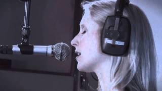 Adam Wilson Hunter: With Everything Illuminated - Live at Berry Street Studio