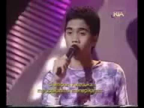 (Dan) Sheila on 7 live on TV jadul 1999