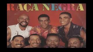 Baixar RAÇA NEGRA ((CD COMPLETO TOP))