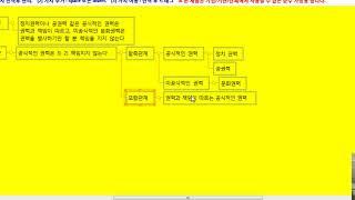 김광호 일지매 2주차 3일 과제