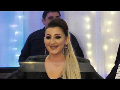 Biljana Krstić - Nus bogate ( Cover )