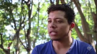 El primer coro gay de Cuba