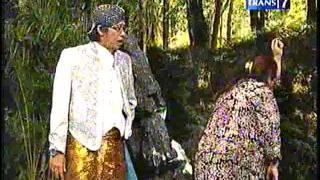 Download lagu Opera Van Java 121 Misteri Mbok Genyeng